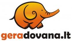 gera_dovana_logo